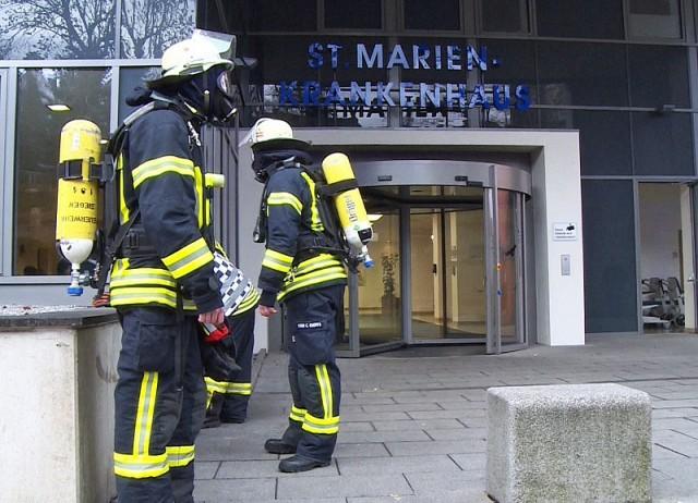 2014-02-15 Siegen Feuer_Marienkrankenhaus [Joachim_Horn] 003