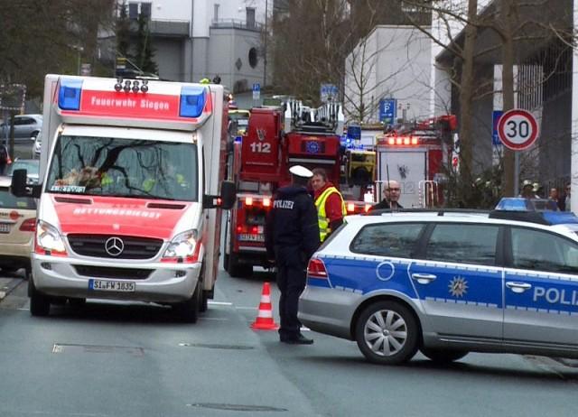 2014-02-15 Siegen Feuer_Marienkrankenhaus [Joachim_Horn] 006
