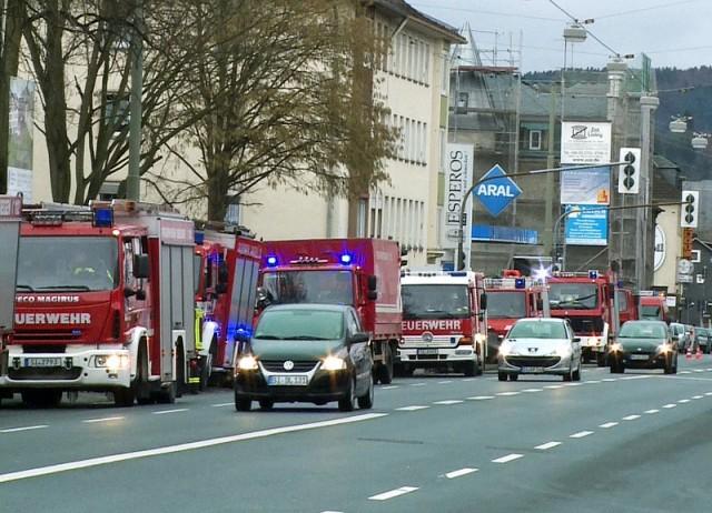 2014-02-15 Siegen Feuer_Marienkrankenhaus [Joachim_Horn] 008