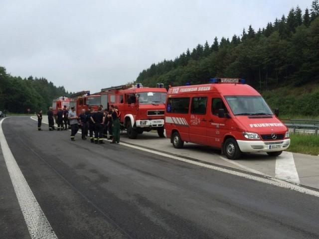 201-06-10 Ueberoertliche_Hilfe_Essen (10)