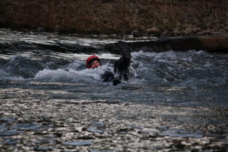 Wasserrettung-Übung_050