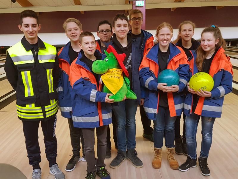 2018-01-21 Siegen JFW-Bowlingtunier (41)